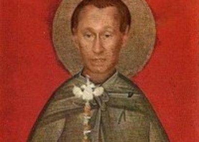 Россия без Путина