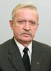 lakeev1