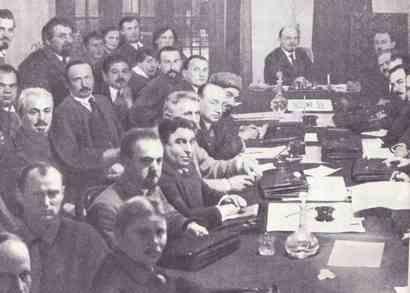 колгоспи україни в 1918-1940 роках Алена