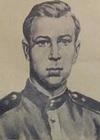 krushkovsky