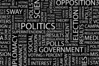 Политические итоги года