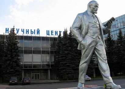 lenin_zelenograd
