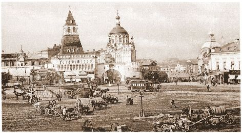 lubyanka_1910