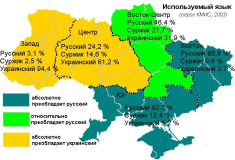 ukrain1