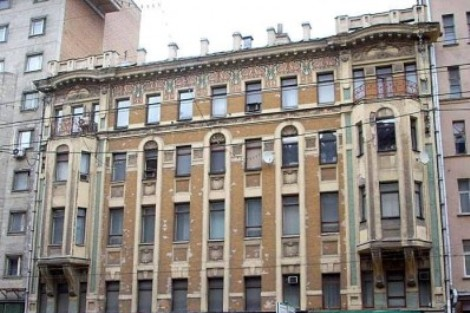 dom_proshinikh