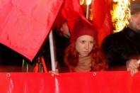 Красный марш