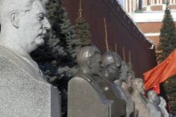 25.02.15_Stalin