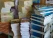 kaz_textbooks