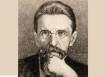 vorovsky