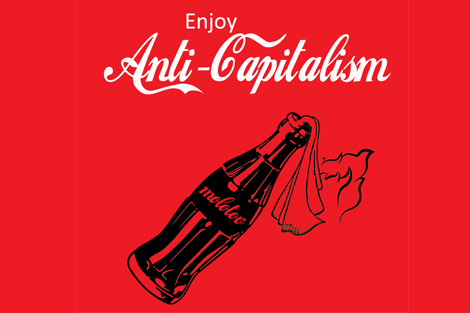 http://comstol.info/wp-content/uploads/2015/12/anti-capitalism.jpg