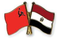 ussr_egypt