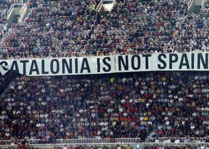 выборы в каталонии. Победили левые